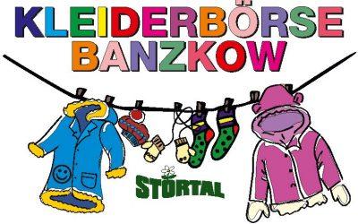 Kleiderbörse Wintersachen – BABY- UND KINDERBEKLEIDUNG SOWIE SPIELSACHEN