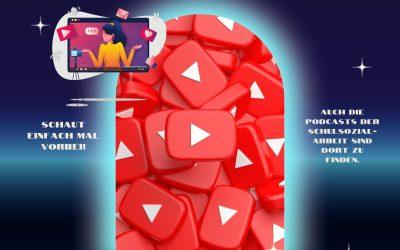 Störtal e.V. Banzkow als Youtube Kanal