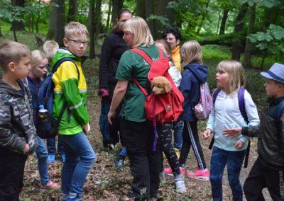 Kinder - und Jugendtreff Störtal Banzkow